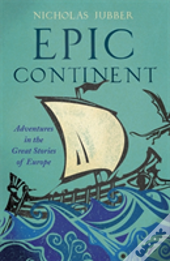 Epic Continent