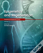 Epigenetics And Regeneration