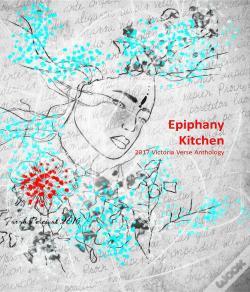 Wook.pt - Epiphany Kitchen