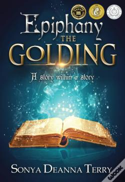 Wook.pt - Epiphany - The Golding