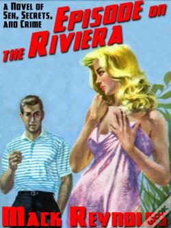 Wook.pt - Episode On The Riviera