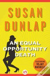 Equal Opportunity Death