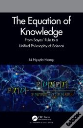Equation Of Knowledge