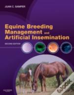 Equine Breeding Management And Artificial Insemination