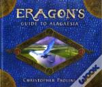 Eragon'S Guide To Alagaesia