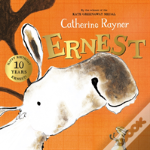 Ernest 10th Anniversary Edition