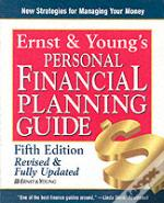 Ernst & Young'S Personal Financial Planning Guide