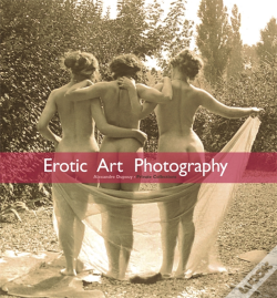 Wook.pt - Erotic Art Photography