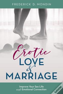 Wook.pt - Erotic Love And Marriage