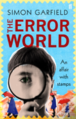 Error World