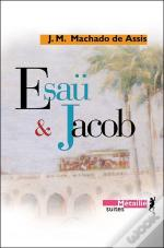 Esaü Et Jacob