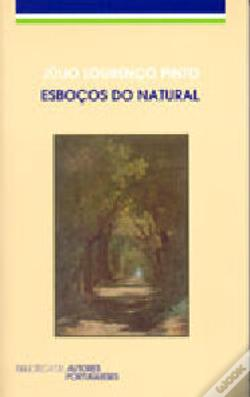 Wook.pt - Esboços do Natural