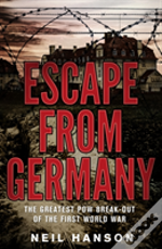 Escape From Germany