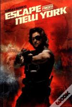 Escape From New York T01