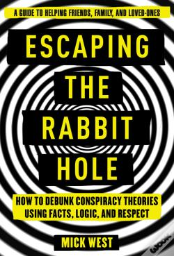 Wook.pt - Escaping The Rabbit Hole