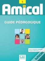 Escargot Guide Pedagogique Niveau 1