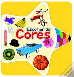 Wook.pt - Escolher as Cores