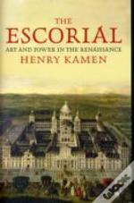 Escorial The