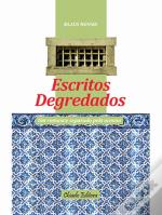 Escritos Degredados
