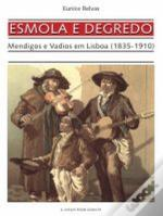 Esmola e Degredo