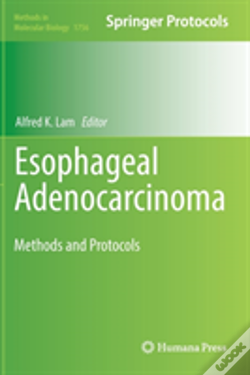 Wook.pt - Esophageal Adenocarcinoma