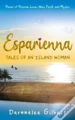 Esparienna, Tales Of An Island Woman