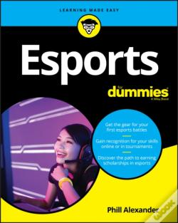 Wook.pt - Esports For Dummies