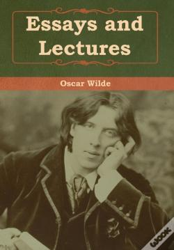 Wook.pt - Essays And Lectures