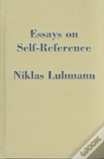 Essays On Self-Reference