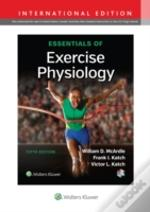 Essen Exercise Physiology 5e Int Ed