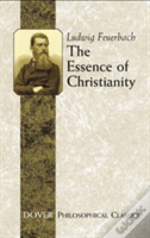 Essence Of Christianity