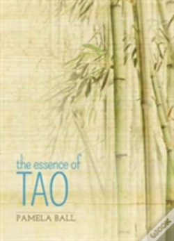 Wook.pt - Essence Of Tao