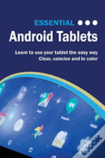 Essential Android Tablets