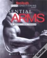 Essential Arms