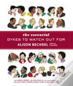 Essential Dykes To Watch Out For