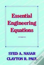 Essential Engineering Equations