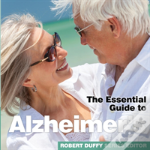 Essential Guide To Alzheimers