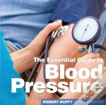 Essential Guide To Blood Pressure