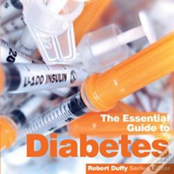 Wook.pt - Essential Guide To Diabetes