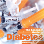 Essential Guide To Diabetes