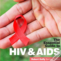 Wook.pt - Essential Guide To Hiv & Aids