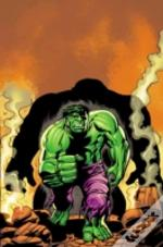 Essential Hulk Vol 3