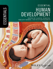 Essential Human Development