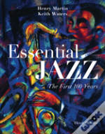 Essential Jazz