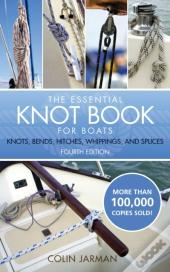 Essential Knot Book