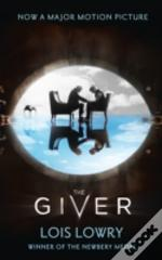 Essential Modern Classics - The Giver