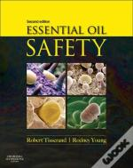 Essential Oil Safety