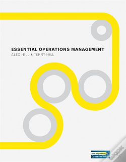 Wook.pt - Essential Operations Management