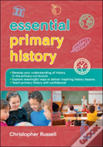 Essential Primary History