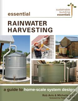 Wook.pt - Essential Rainwater Harvesting